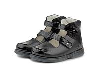 Memo детская ортопедическая обувь princessa 29