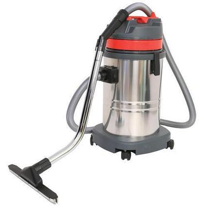 Промышленный пылеводосос - CB 30