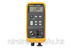 Fluke 718 300G - Калибратор давления (20 bar)