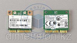 Wi-Fi модуль для HP Pavilion 15-p288ur 15-P