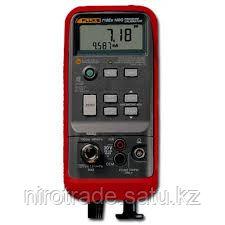 Fluke 718Ex 30G - Калибратор датчиков давления