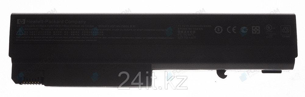Аккумулятор для ноутбука HP ProBook 6360b/ 6460b/ 6560b (CC09)/ 11,1 В/ 4400 мАч, черный