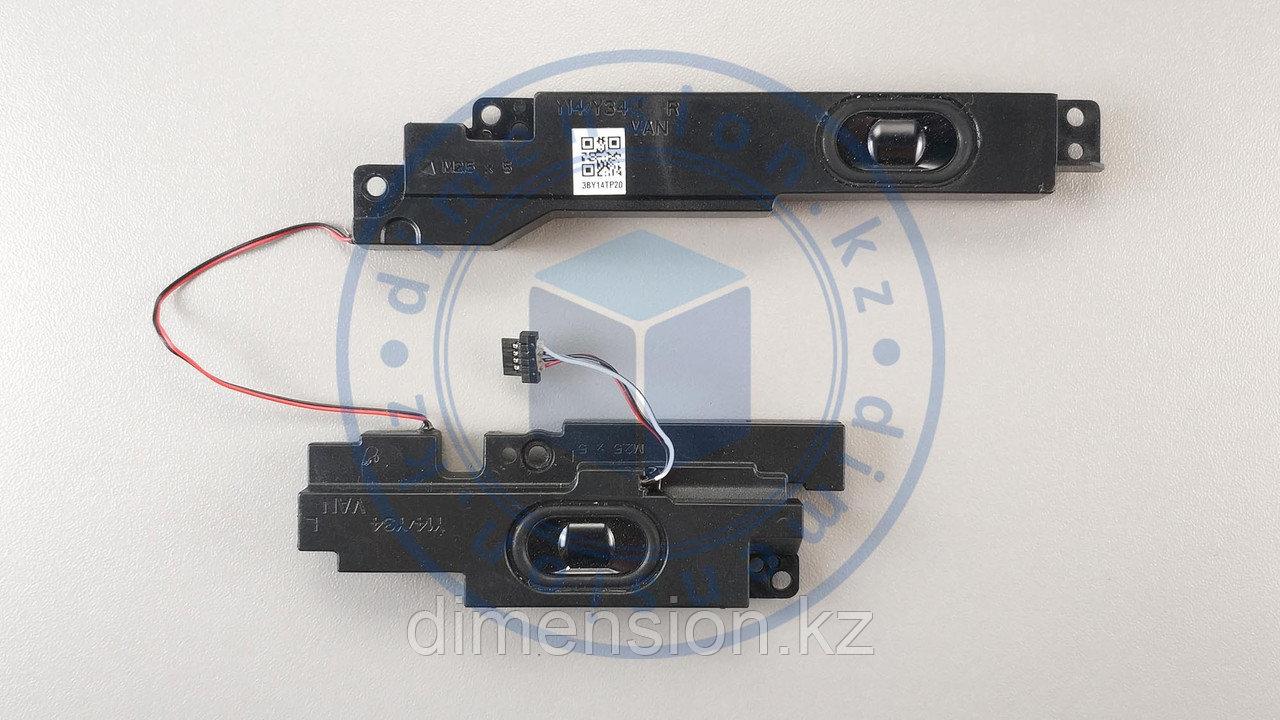 Динамики для HP Pavilion 15-p288ur 15-P series