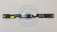 Вебкамера для HP Pavilion dv7-6000 series