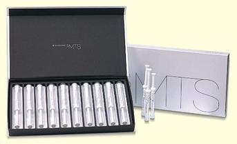 Специальное устройства для микронидлинга (дермаштамп, мезороллер) , фото 3