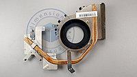 Радиатор, термотрубка SONY Vaio VPCEE4E1R PCG-61611V