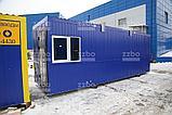 Газовый парогенератор ПГ-2000 на раме, фото 6