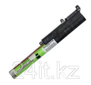 Аккумулятор для ноутбука Asus A31LK41/ X441MA/ 10,8 В/ 3200 мАч, черный, ORIGINAL