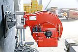 Газовая водогрейная котельная ВК-10, фото 6