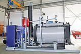 Газовая водогрейная котельная ВК-10, фото 7