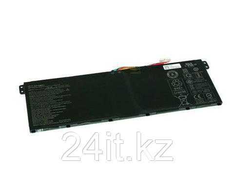 Аккумулятор для ноутбука Acer Aspire A315 (AC14B18J)/ 11.4 В/ 36 Wh, ОРИГИНАЛ