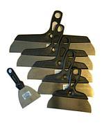 Малярно-штукатурный инструмент
