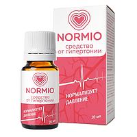 Нормио (Normio) препарат от давления, фото 1