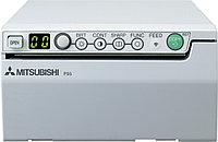 Видео - принтер Mitsubishi P95DW