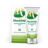 Novastep (Новастеп) мазь от грибка ногтей
