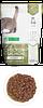 Влажный корм для кошек Nature's Protection with Chicken & Salmon Weight Control курица/лосось (паучи)