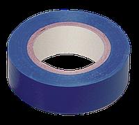 Изолента ПВХ, 15 мм x 10 м, синяя, серия MASTER, STAYER