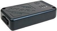 Автомобильный GPS трекер SMART 2430