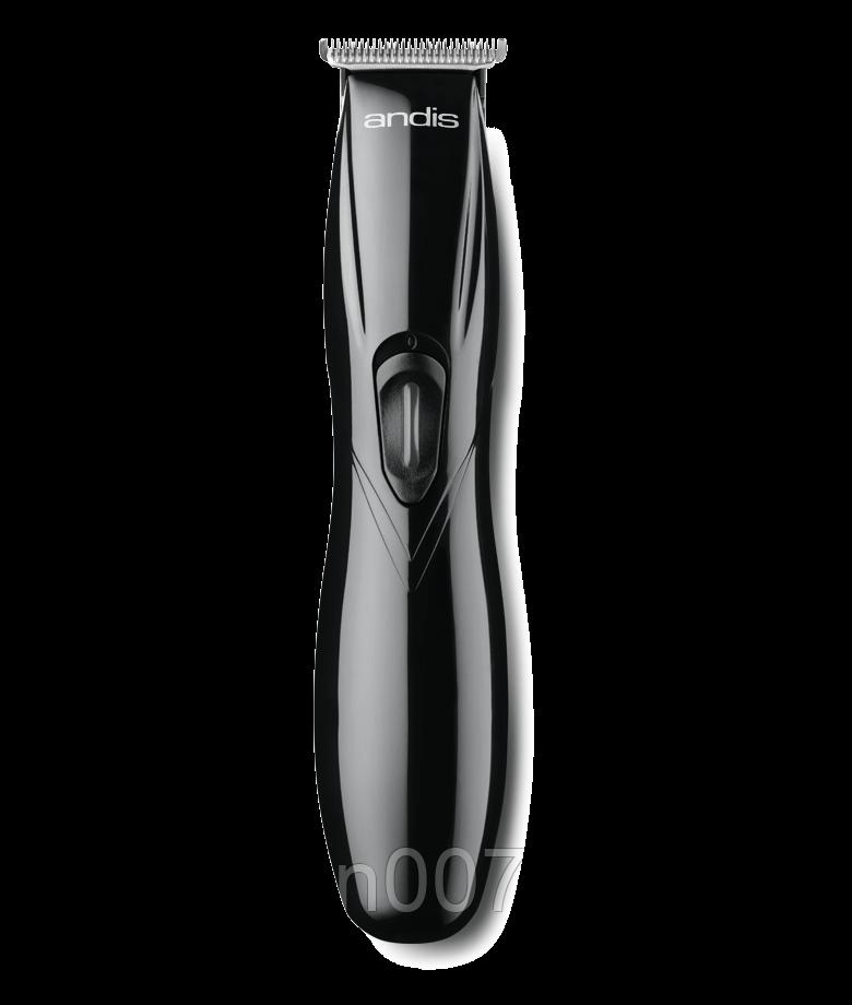 Триммер Andis D-8 Slimline® Pro Li T-Blade Trimme