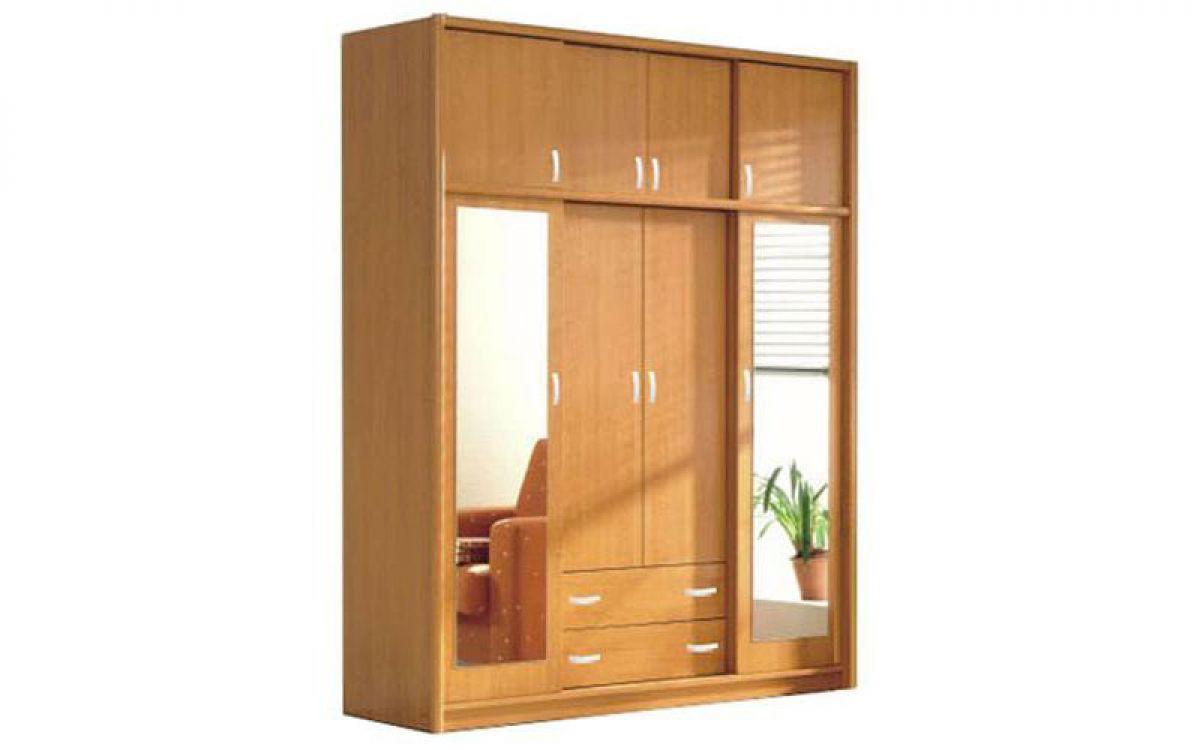 Шкаф на заказ по доступным ценам и бесплатной доставкой.
