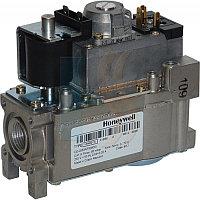 Газовый клапан  Honeywell VR415AE 1006 1010
