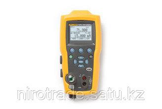 Fluke 719Pro-30G - Электрический калибратор давления