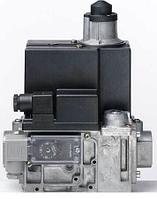 Газовый клапан  Honeywell VR420AA 1029 1000