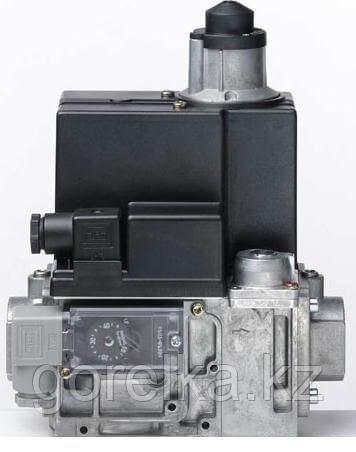 Газовый клапан Honeywell VR420VE 5001 0000