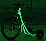DC-TRI Electric Trike, фото 3