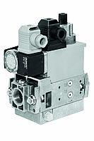 Одноступенчатый газовый клапан DUNGS   - MB-DLE 405 B01 S50