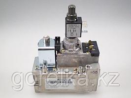 Газовый клапан HONEYWELL   - VR4601QB2019