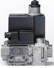 Газовые клапаны для горелок GIERSCH