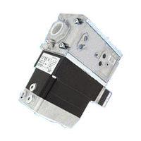 Двухступенчатый газовый клапан Krom Schroder   - CG25R03D2W5CWZZ