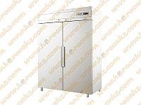 Шкаф холодильный CB114-S(R404a)