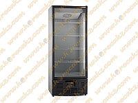 Шкаф холодильный R700MS