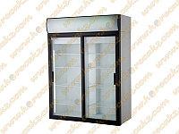 Шкаф холодильный DM110Sd-S(R-134a)