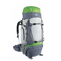 Туристический рюкзак Pavillo Ralley 70л., Bestway 68035