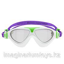 """Плавательные очки """"Баз Лайтер"""""""
