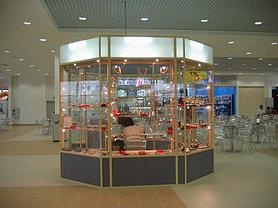 Торговое оборудование в Алматы и Нур-Султан , фото 2