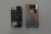 Весы iphone 2308 Series от 0,01 до 100 г