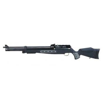 Винтовка пневматическая Hatsan BT 65 SB калибр 4,5 мм