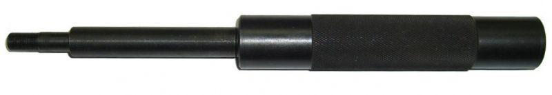 Гладкий ствол МР-654К с удлинителем 28 серия