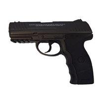 Пистолет пневматический borner W3000 M калибр 4,5 мм