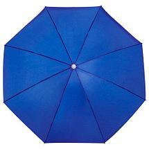 Зонт пляжный/садовый «ВОСТОК» от солнца  в чехле (200 см), фото 3