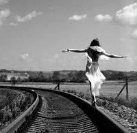 Психотерапия - это не волшебная таблетка, а помощь для тех кто жаждет изменений....