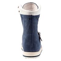 Memo детская ортопедическая обувь Sprint 31