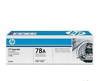 Картридж HP CE278A ORIGINAL для LJ 1566/1606
