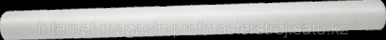 Сетка стеклотканевая малярная 100 см x 10 м, ЗУБР