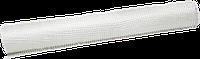 Сетка стеклотканевая штукатурная 50 см x 10 м, ЗУБР
