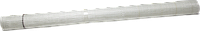 Сетка стеклотканевая штукатурная 100 см x 10 м, ЗУБР